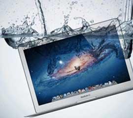 Riparazione MacBook milano